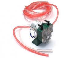 Дозатор моющего средства SILANOS 909236