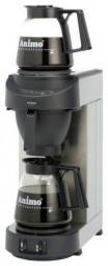 Кофеварка Animo M200