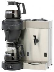 Кофеварка Animo M200W