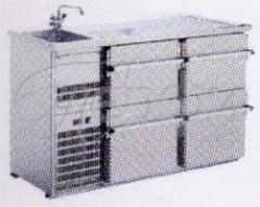 Барная система Desmon S1-BR24