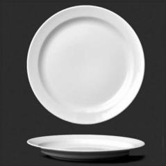 Блюдо d=305мм круглое /3/ Принц