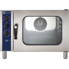 Конвекционная печь Electrolux FCE061