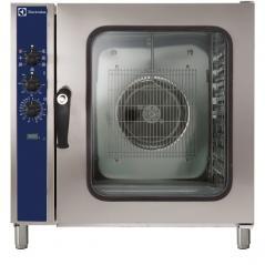 Конвекционная печь Electrolux FCE101