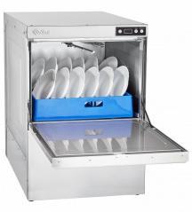Машина посудомоечная Abat МПК-500Ф-02
