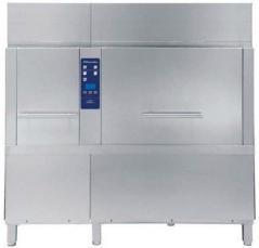 Туннельная посудомоечная машина Electrolux WTM140ELA