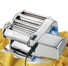 Лапшерезка IMPERIA ELECTRIC 650