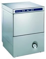Компактная посудомоечная машина Electrolux EUC1WS2