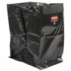 Мешок для тележки Rubbermaid X-Carts 150 литров 1871645