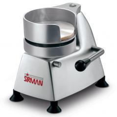 Пресс для гамбургеров механический SIRMAN SA 130