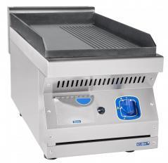 Аппарат контактной обработки газовый Abat ГАКО-40Н