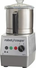 Куттер Robot Coupe R4A