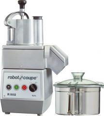 Кухонный процессор Robot Coupe R502 (2483)