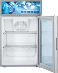Холодильный шкаф LIEBHERR BCDv 1003