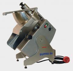Привод универсальный Feuma AE 6e (комплект)