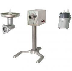 Универсальная кухонная машина УКМ-06-11П