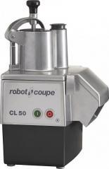 Овощерезка Robot Coupe CL50 380В без дисков
