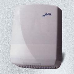 Рукосушитель Jofel AA14000