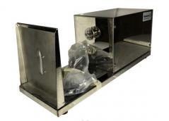 Аппарат для спиральных чипсов (электрический) FoodAtlas SM-1388