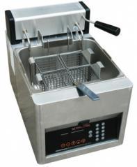 Макароноварка автоматическая Kocateq EST12LC10