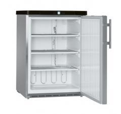 Морозильный шкаф LIEBHERR GGUesf 1405 001