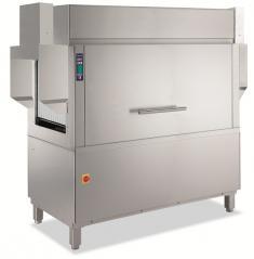 Туннельная посудомоечная машина Electrolux WTCS140ERA