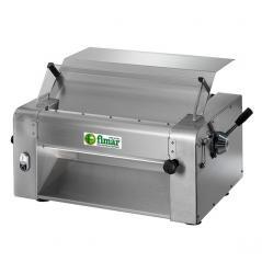 Тестораскаточная машина Fimar SI/520 380В