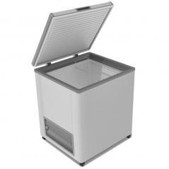 Морозильный ларь Frostor F 215 S