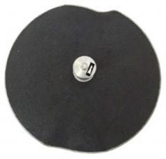 Абразивный диск для 10/15 кг овощечистки Electrolux AP15