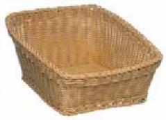 Корзина для хлеба 40х50см h=14/25см Paderno
