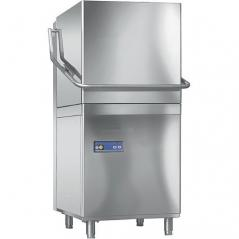 Посудомоечная машина SILANOS E1000