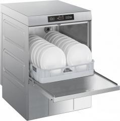 Посудомоечная машина фронтальная SMEG UD503D ECOLINE