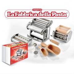 Лапшерезка IMPERIA La Fabrica della Pasta