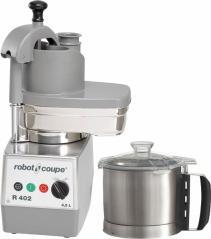 Кухонный процессор Robot Coupe R402 220В