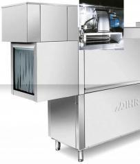 Модуль сушки LC70 для посудомоечных машин серии Dihr AX Compact