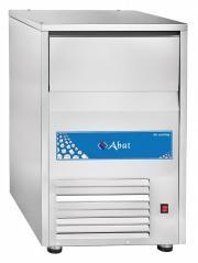 Льдогенератор Abat ЛГ-150/40Г-02