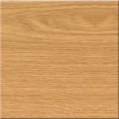 Столешница - TOPALIT, 110x70 №219 Oak