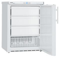 Морозильный шкаф LIEBHERR GGU 1500 001
