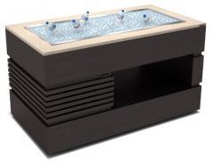 Буфет с ванной для льда Техно-ТТ БВЛ-110/1946А