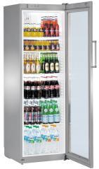 Шкаф холодильный LIEBHERR FKvsl 4113 Premium