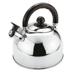 Чайник 2,7л н/ст Paderno