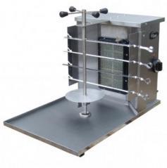 Аппарат для шаурмы Grill Master Ф1ШМГ