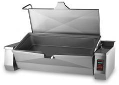 Сковорода газовая FIREX BETTERPAN DBRG 145-C
