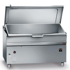 Сковорода газовая FIREX EASYBRATT BM 1 G 160 I
