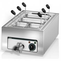 Макароноварка Blanco Cook BC PC 4800