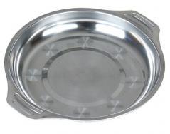 Баранчик-тарелка 200мм [RGS-YH-0185]