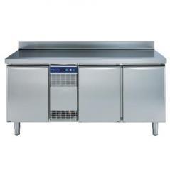 Морозильный стол Electrolux RCDF3M30U Heavy Duty Digital