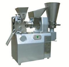 Пельменный аппарат Hurakan HKN-HGL60