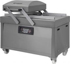 Аппарат упаковочный вакуумный Turbovac L10 PRO