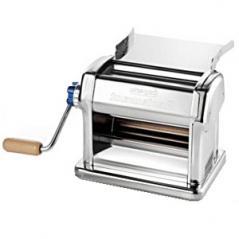Машинка профессиональная для приготовления пасты Ресторан металл H=37,L=43,B=36см металлич.
