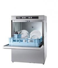 Машина посудомоечная Hobart Eco-F504-12B